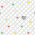 Free Lonely Hearts Concept Texture. Stock Image - 30801431
