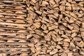 Free Firewood Stock Photography - 30809092