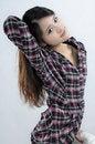 Free Oriental Women Stock Photos - 30817923