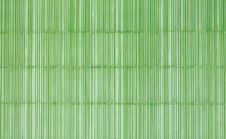Free Green Plastic Texture And Background Stock Photo - 30812220