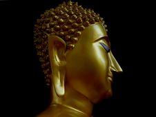 Free Buddha Royalty Free Stock Image - 30817106