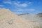 Free Sand Mound Stock Images - 30812354