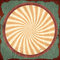 Free Grunge Paper Texture, Vintage Background Stock Photos - 30814753