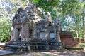 Free Ruins Of Ancient Angkor Temples Royalty Free Stock Images - 30821309