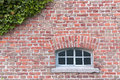 Free Old Building Fragment Stock Photo - 30829570