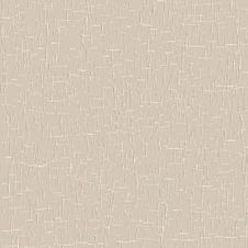 Free Background Texture Stock Photo - 30822860