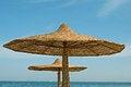 Free Parasol Royalty Free Stock Image - 30830556
