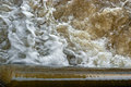 Free Seething Water Stock Image - 30849631