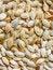 Free Pumpkin Seeds Stock Images - 30852064