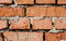 Free Old Brick Wall Royalty Free Stock Images - 30878509