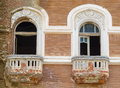 Free Old Windows Detail Royalty Free Stock Images - 30884929