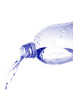 Free Bottled Water Stock Photos - 30885903