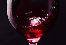 Free Red Wine Stock Images - 30883134