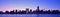 Free Manhattan Skyline Royalty Free Stock Images - 30888999