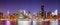 Free Manhattan Skyline Stock Photos - 30889013