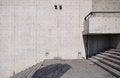 Free Bare Concrete Architecture Stock Images - 30898794
