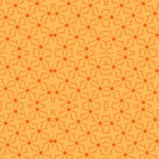 Background Stary Pattern Stock Image