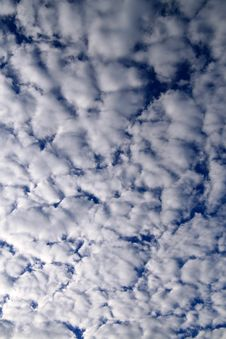 Free Clouds And Sky Stock Images - 3092624
