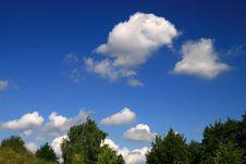 Free Landscape Stock Photography - 3092682
