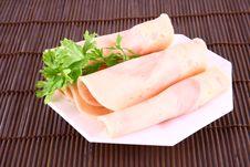 Free Ham Stock Photos - 3093243