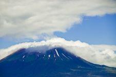 Free Sitka Alaska Mountains Stock Images - 3093594