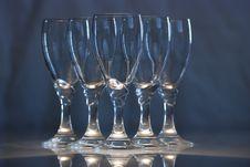 Free Glasses Stock Photos - 3094653