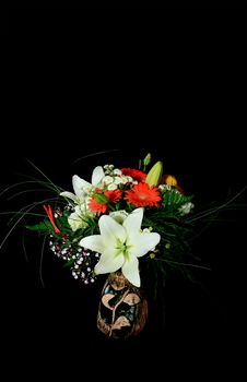 Free Bouquet Stock Photos - 3097673