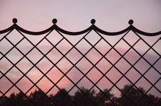 Free Sunset Stock Photo - 3098200