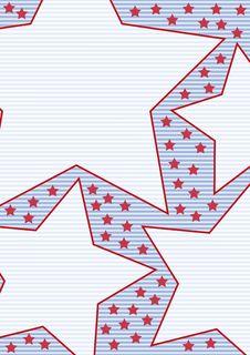 Free Starframe Royalty Free Stock Photos - 3099738