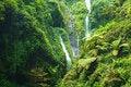 Free Madakaripura Waterfall Stock Images - 30903684