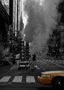 Free NYC II Stock Photography - 30930002