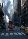 Free NYC III Stock Photos - 30930003