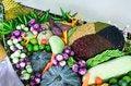 Free Beatiful Vegetable Royalty Free Stock Images - 30935879