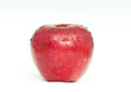 Free Riped Red Apple Stock Images - 30936384