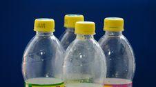 Free Beverage Bottles Stock Images - 30939624