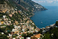 Free Amalfi-Coast, Italy Stock Photo - 30940680