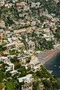 Free Amalfi-Coast, Italy Royalty Free Stock Photos - 30940698