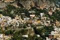 Free Amalfi-Coast, Italy Stock Photos - 30940793