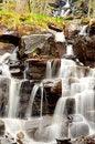 Free Waterfall Royalty Free Stock Photos - 30941728