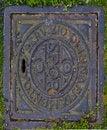 Free Roman Pavements Stock Image - 30948271