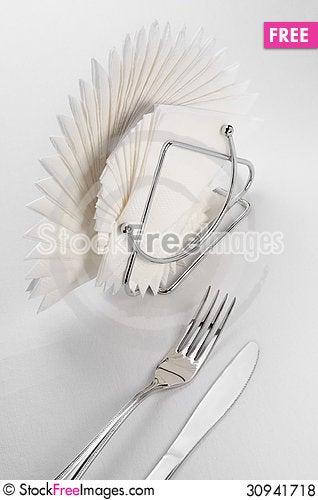 Free Restaurant Royalty Free Stock Photos - 30941718