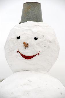 Free Snowball Stock Photo - 30940170