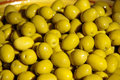 Free Olives Stock Photos - 30950943