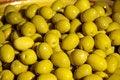 Free Olives Stock Photos - 30950943