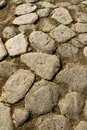 Free Pompeii, Italy Stock Photo - 30957870