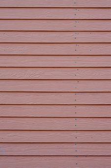 Wood Plank Texture Stock Photos