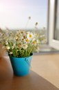 Free Lovely Bouquet Stock Image - 30969621