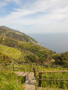 Free Ligurian Coast Stock Photo - 30971510
