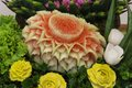 Free Beautiful Fruit Stock Photography - 30987452