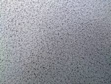 Free Metal Texture Stock Photos - 30985863